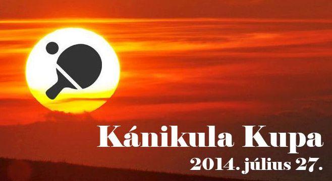 kanikula_kupa_fejlec3