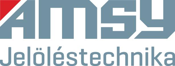amsy-logo-rgb
